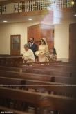 miya-george-wedding-photos-045