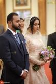 miya-george-wedding-photos-048