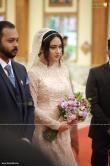 miya-george-wedding-photos-050