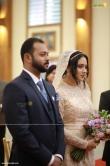 miya-george-wedding-photos-051