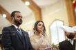 miya-george-wedding-photos-053