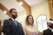miya-george-wedding-photos-054