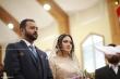 miya-george-wedding-photos-055