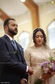 miya-george-wedding-photos-056