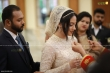 miya-george-wedding-photos-065