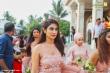 deepti-sati-at-perly-mani-sreenish-wedding-photos-99