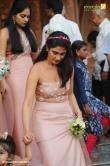 actress-at-perly-mani-sreenish-marriage-photos