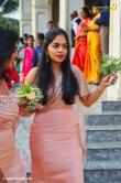 ahaana-krishna-at-perly-mani-sreenish-wedding-photos-95