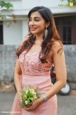 parvathy-nair-at-perly-mani-sreenish-wedding-photos-109-1