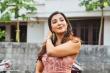 parvathy-nair-at-perly-mani-sreenish-wedding-photos-109-2