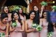 perly-mani-sreenish-marriage-photos-11