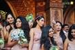 perly-mani-sreenish-marriage-photos-13