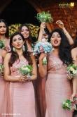 perly-mani-sreenish-marriage-photos-14