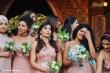 perly-mani-sreenish-marriage-photos-15