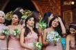 perly-mani-sreenish-marriage-photos-16