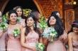 perly-mani-sreenish-marriage-photos-17