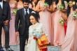 perly-mani-sreenish-marriage-photos-2