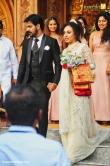 perly-mani-sreenish-marriage-photos-21
