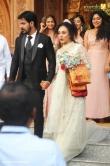 perly-mani-sreenish-marriage-photos-22