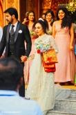 perly-mani-sreenish-marriage-photos-23