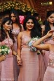 perly-mani-sreenish-marriage-photos-25