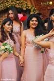 perly-mani-sreenish-marriage-photos-26