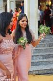 perly-mani-sreenish-marriage-photos-27