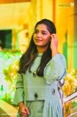 gouri-g-kishan-at-perly-mani-sreenish-wedding-reception-photos-34