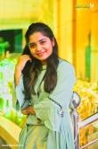 gouri-g-kishan-at-perly-mani-sreenish-wedding-reception-photos-36