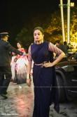 priyamani-at-perly-mani-wedding-reception-photos-5