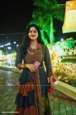swasika-at-perly-mani-sreenish-wedding-reception-photos-138