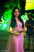 ahaana-krishnakumar-at-perly-mani-sreenish-wedding-reception
