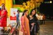 aparna-balamurali-at-perly-mani-sreenish-wedding-reception-photos-115