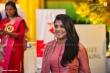 aparna-balamurali-at-perly-mani-sreenish-wedding-reception-photos-116