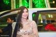 mamta-mohandas-at-perly-mani-sreenish-wedding-reception-photos-105