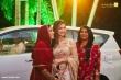 mamta-mohandas-at-perly-mani-sreenish-wedding-reception-photos-106
