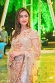 mamta-mohandas-at-perly-mani-sreenish-wedding-reception-photos-107
