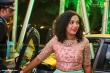 mareena-kurisingal-at-perly-mani-sreenish-wedding-reception-photos-124