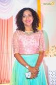mareena-kurisingal-at-perly-mani-sreenish-wedding-reception-photos-125