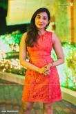 parvathy-nair-at-perly-mani-sreenish-wedding-reception-photos-13