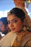 samvritha-sunil-marriage-photos01-001