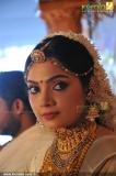 samvritha-sunil-marriage-photos01-002