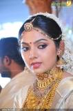 samvritha-sunil-marriage-photos01-003