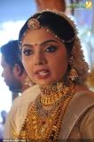 samvritha-sunil-marriage-photos01-004