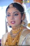 samvritha-sunil-marriage-photos01-005