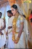 samvritha-sunil-marriage-photos01-007