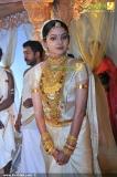 samvritha-sunil-marriage-photos01-008