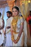 samvritha-sunil-marriage-photos01-009