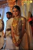samvritha-sunil-marriage-photos01-010
