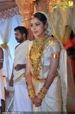 samvritha-sunil-marriage-photos01-011